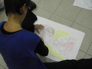Seminario SPID con Susana Pendzik PhD 01
