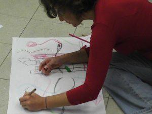 Seminario SPID con Susana Pendzik PhD 02