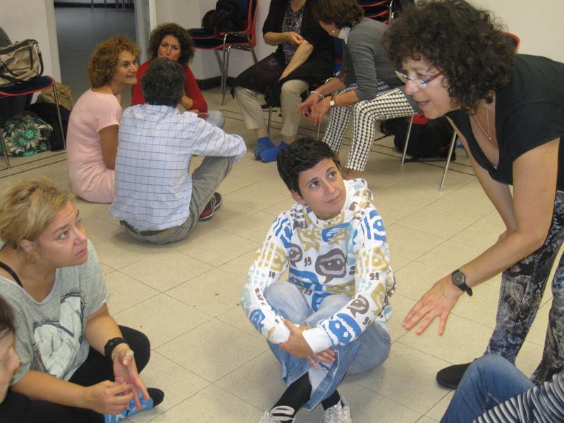 Seminario SPID con Susana Pendzik PhD 06