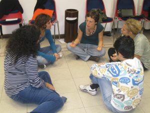 Seminario SPID con Susana Pendzik PhD 07