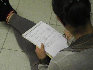Seminario SPID con Susana Pendzik PhD 08