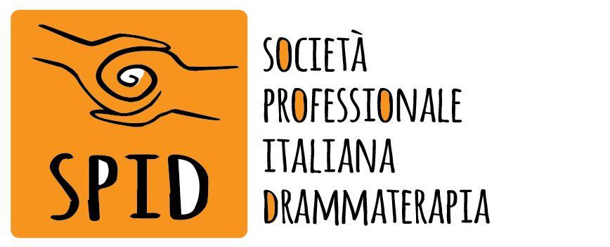 spid-drammaterapia